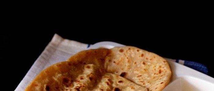 aloo paratha, how to make aloo paratha recipe | punjabi aloo paratha