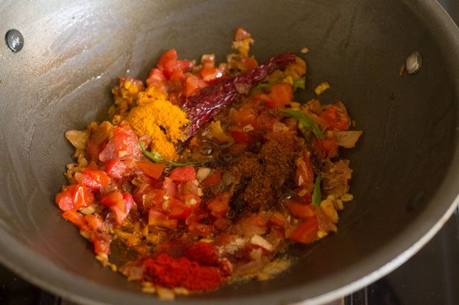 moong dal fry recipe