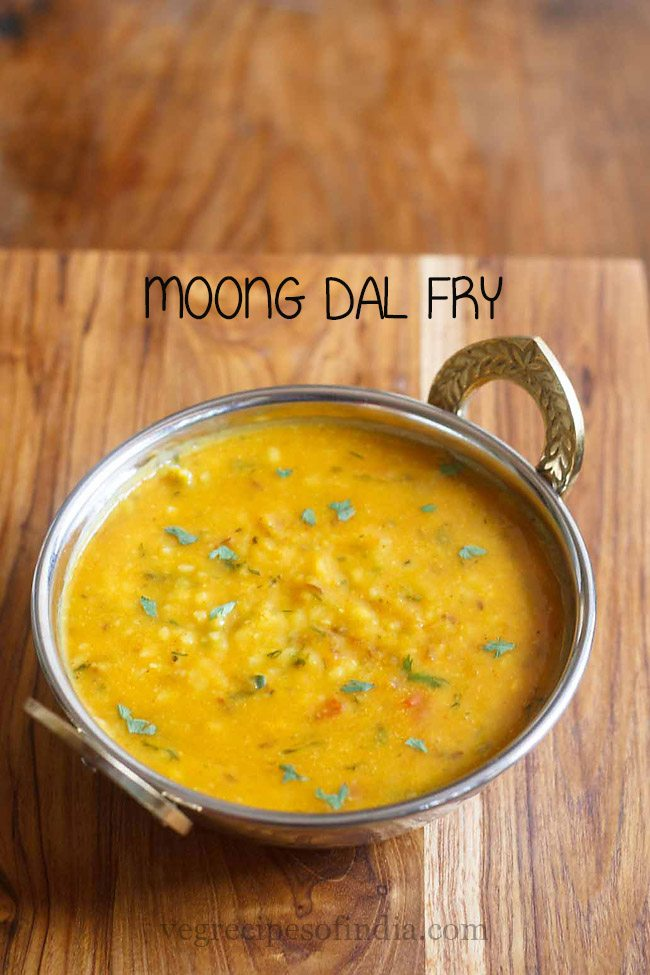 how to make tadka dal fry in hindi