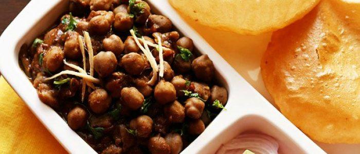 chana masala recipe | chole recipe | how to make chana masala