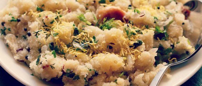 upma recipe, how to make upma recipe | rava upma recipe | sooji upma