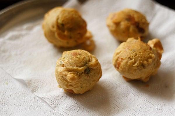 batata vadas for vada pav recipe