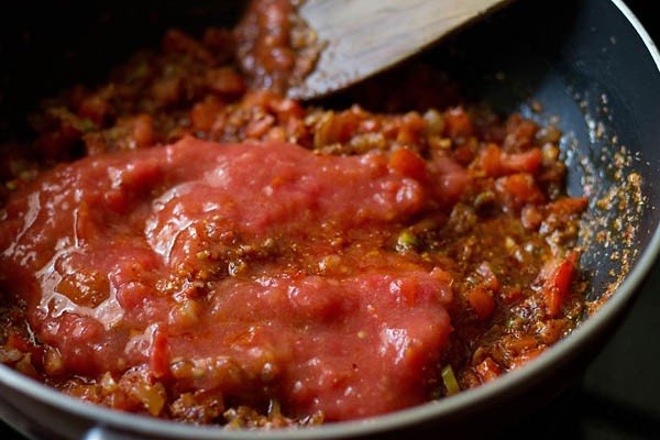 kadai paneer curry recipe