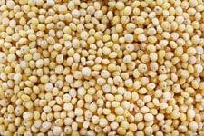 cereal names in english, hindi, marathi, tamil, telugu ...