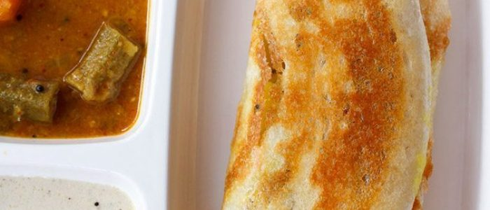 masala dosa recipe, how to make masala dosa restaurant style recipe