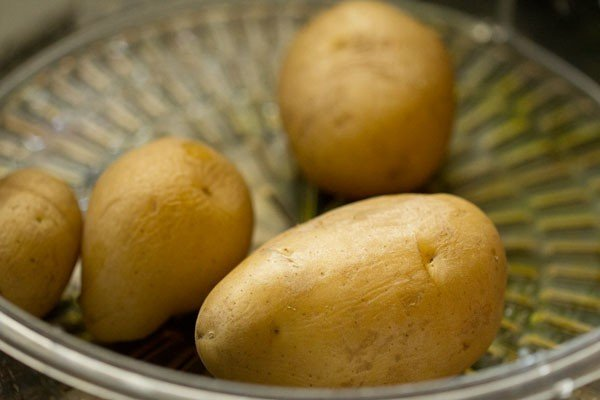 potatoes for bombay masala toast sandwich recipe