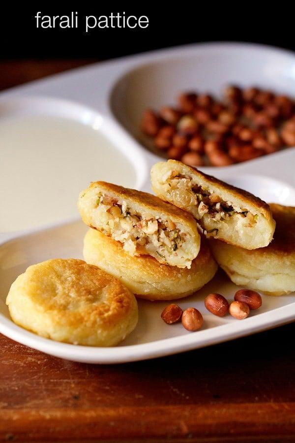 farali-pattice-recipe