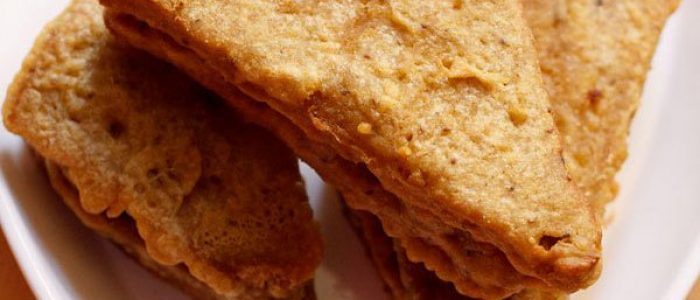 bread pakora recipe, how to make bread pakora | bread snacks recipes