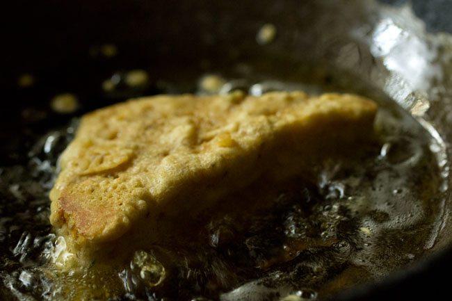 stuffed bread pakoda recipe