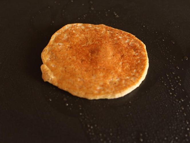 soybean dosa recipe