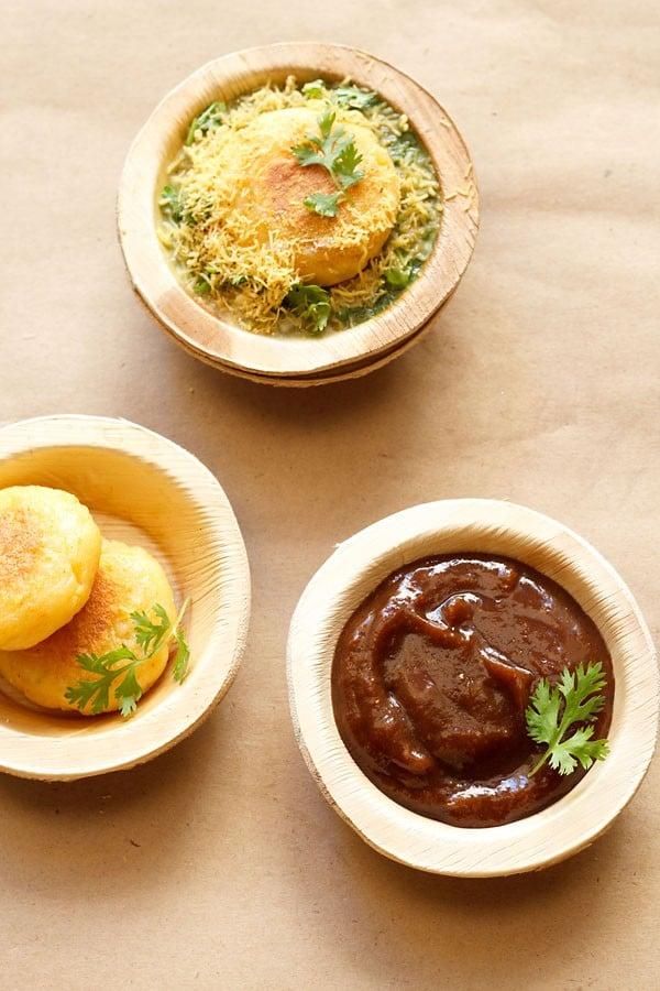 tamarind-date-chutney