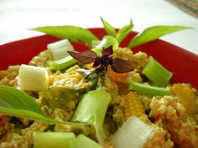 scrambled-silken-tofu-recipe