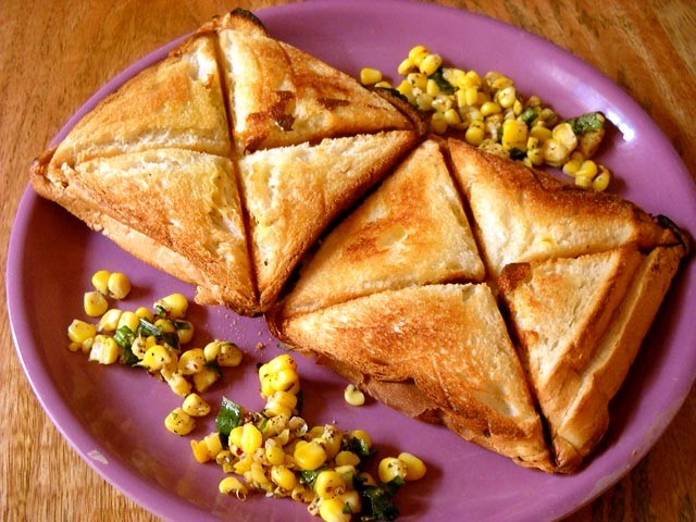 sum indian dal indian fry bread indian pudding indian find more indian ...
