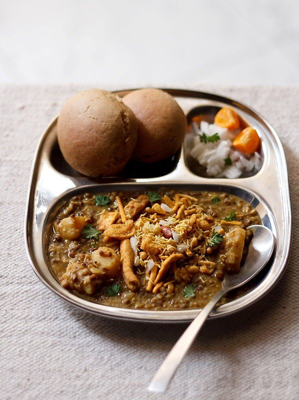 Healthy Indian Food Recipes For Dinner