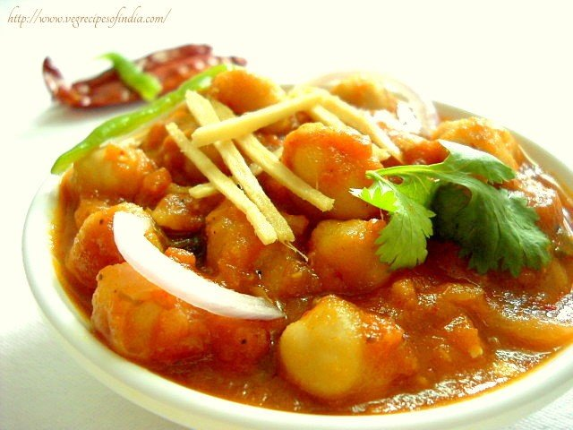 punjabi chana masala recipe, chole masala recipe
