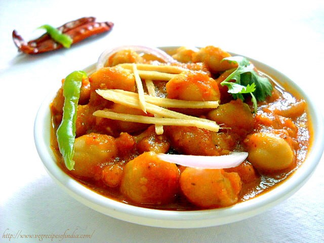 punjabi-chana-recipe