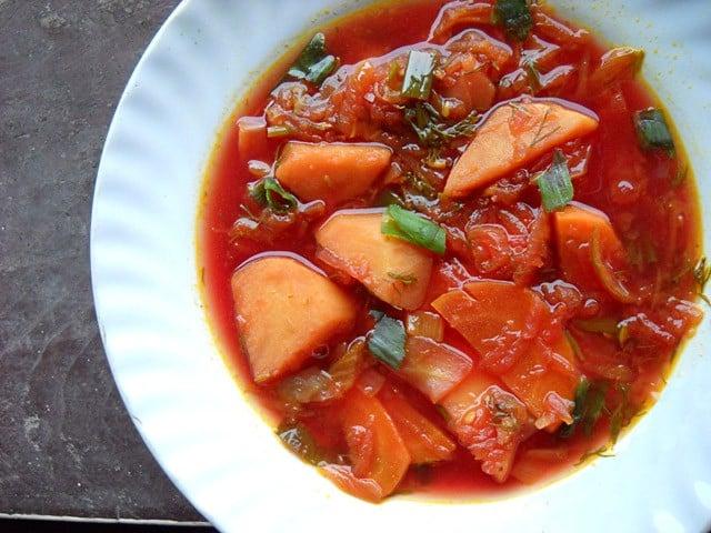 borscht-russian-ukranian-soup