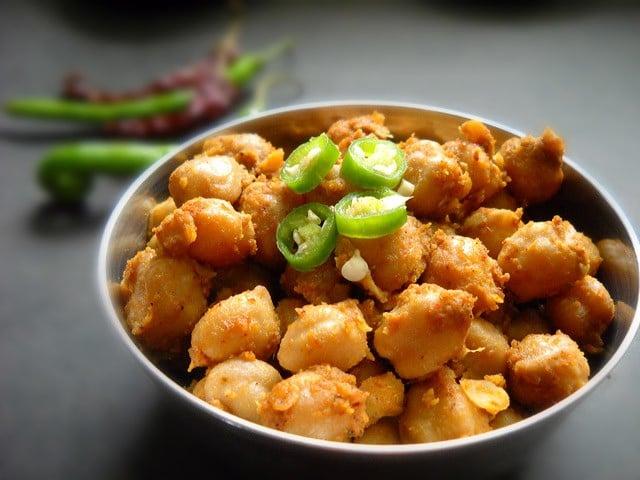chana-pindi-recipe