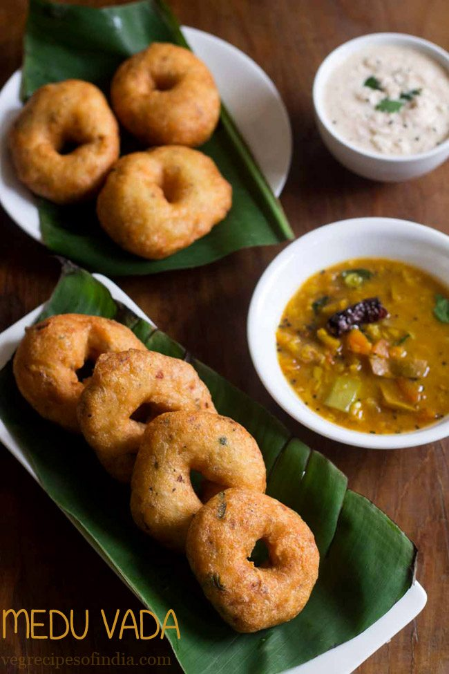 230 breakfast recipes indian breakfast recipes easy breakfast recipes medu vada recipe how to make medu vada recipe sambar vada recipe forumfinder Image collections