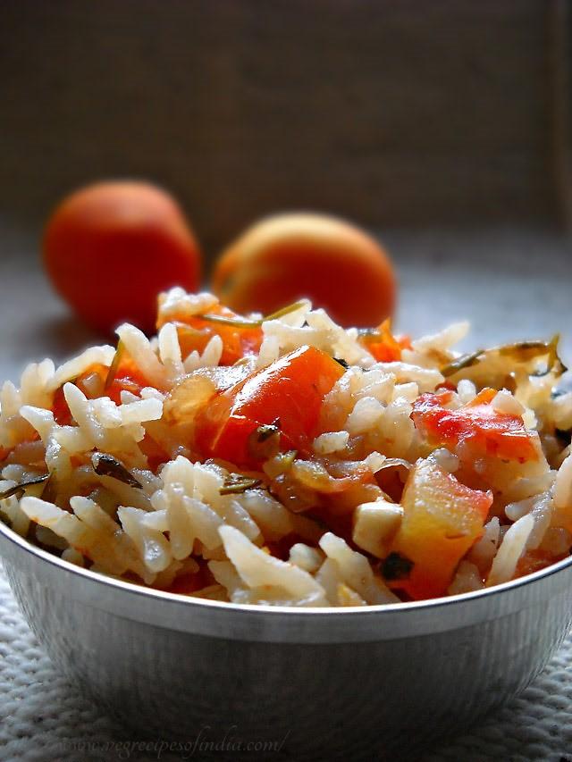 portuguese-tomato-rice-recipe