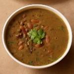 punjabi-dal-makhani-recipe