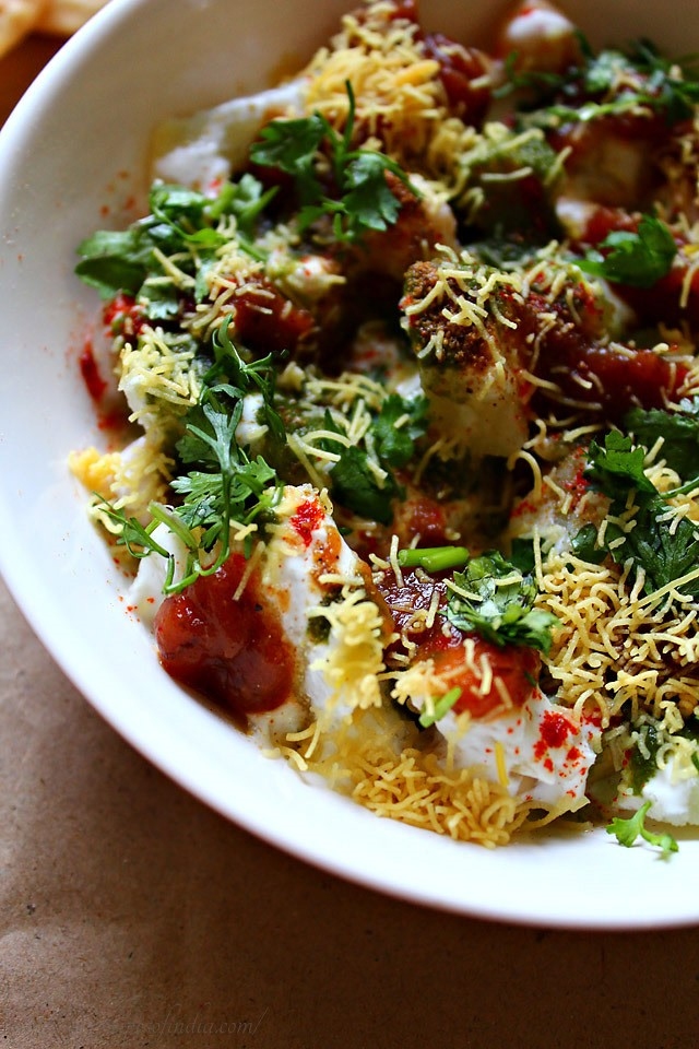 delhi-papdi-chaat