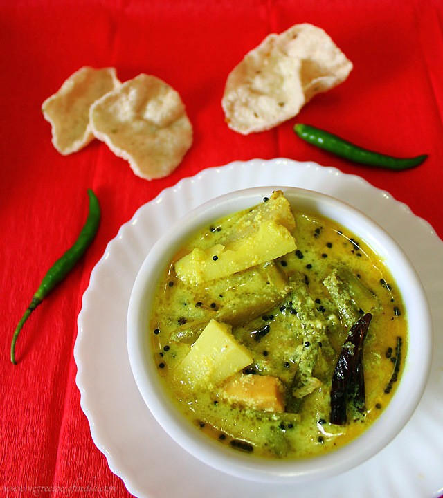 kerala-avial-recipe