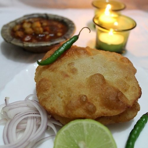 potato-bhatura