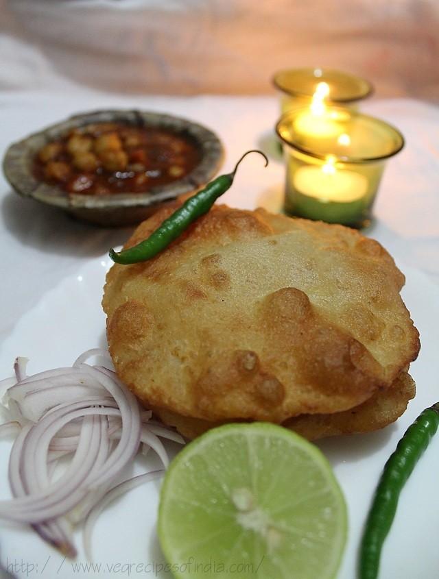 potato-bhatura