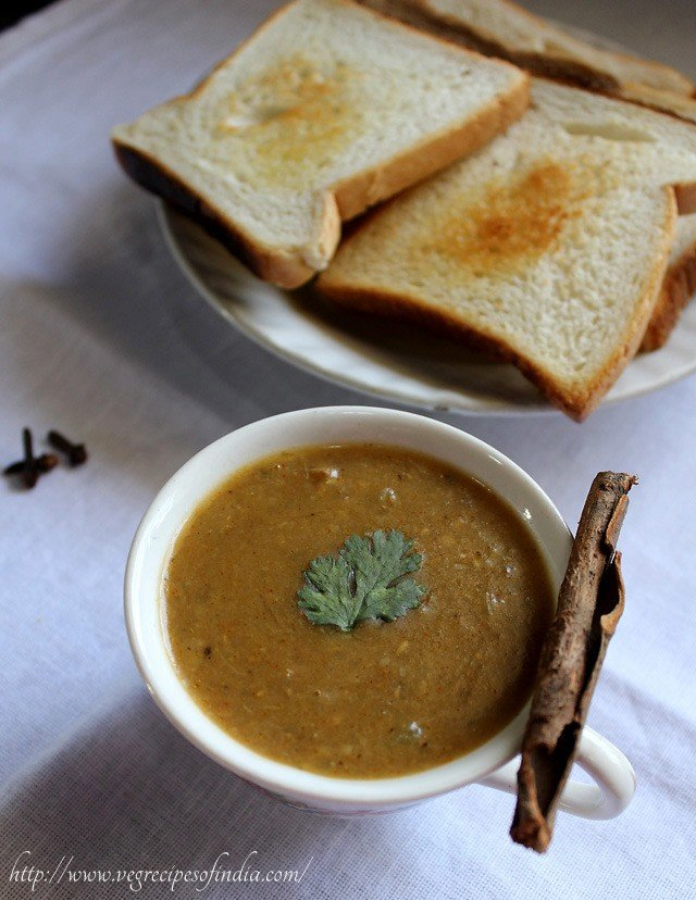 veg-dhansak-recipe