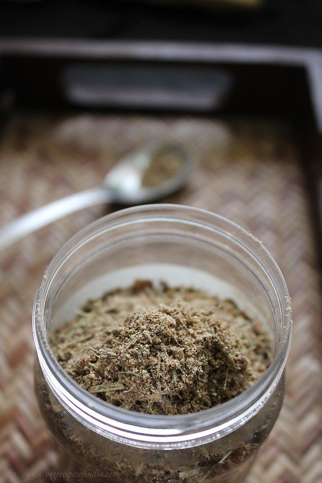 Masala Chai For Uncle G (Spiced Tea With Milk) Recipe ...