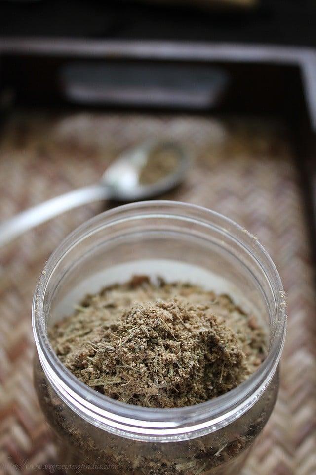 dry-chai-masala