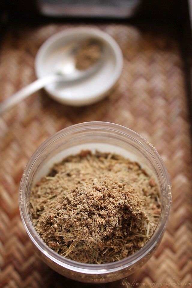 masala-tea-powder-recipe