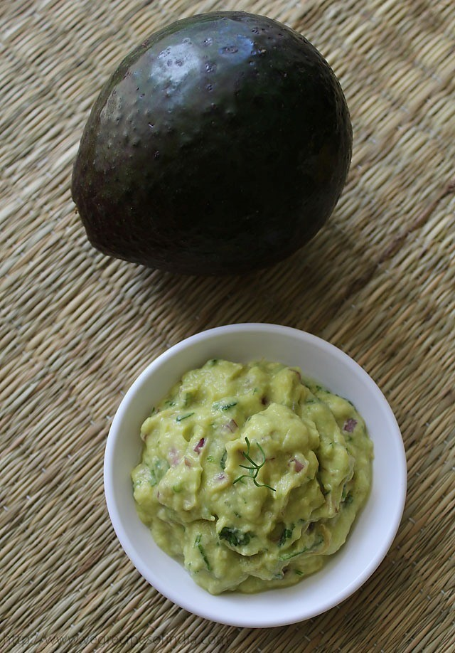 guacamole recipe, how to make guacamole | mexican guacamole recipe