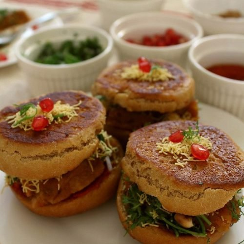 dabeli recipe, kutchi dabeli recipe, how to make dabeli recipe