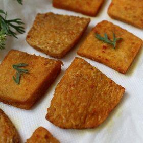 suran chips recipe, elephant foot yam chips recipe