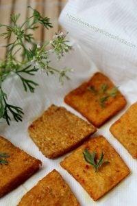 yam-chips-recipe