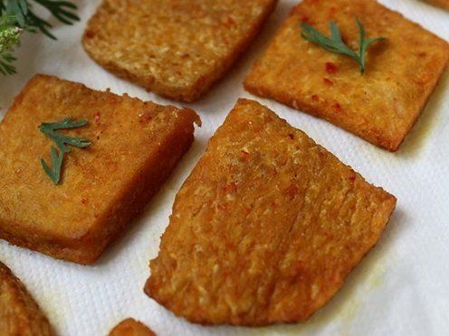 suran chips recipe