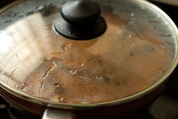 dum ke baingan recipe