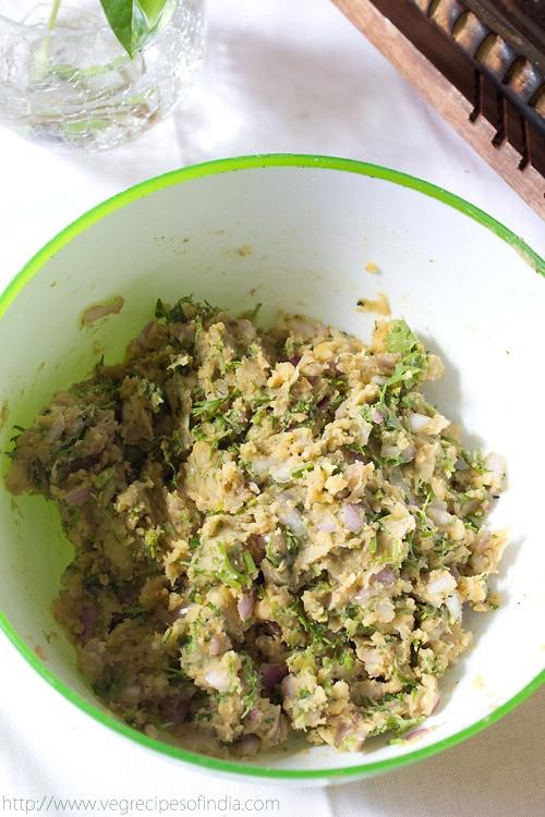 falafel-recipe2