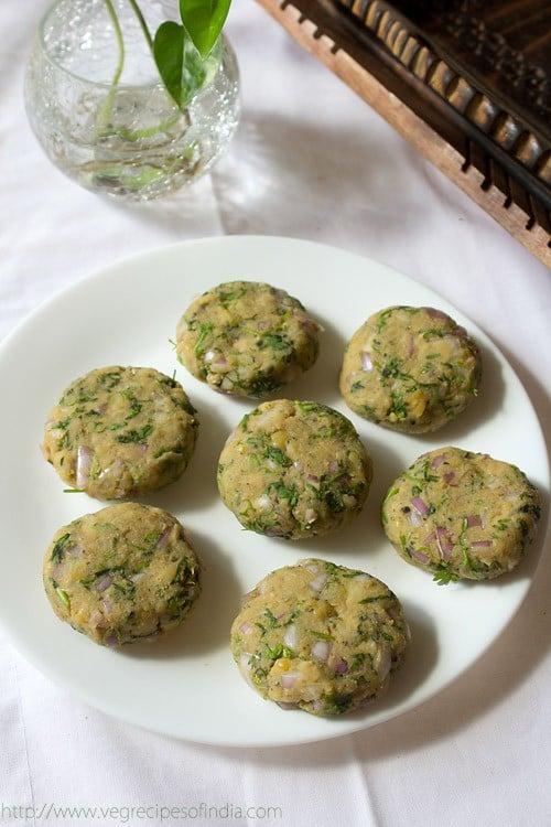 falafel-recipe3