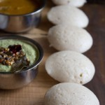 idli recipe, how to make idli batter for soft idli | idli recipe with rice
