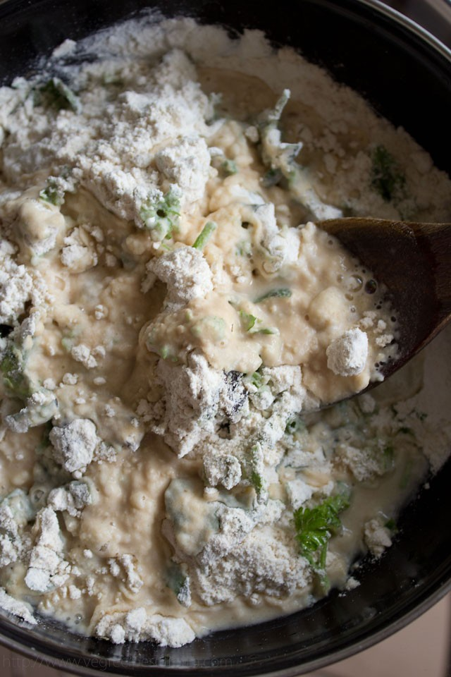 italian-herb-bread4