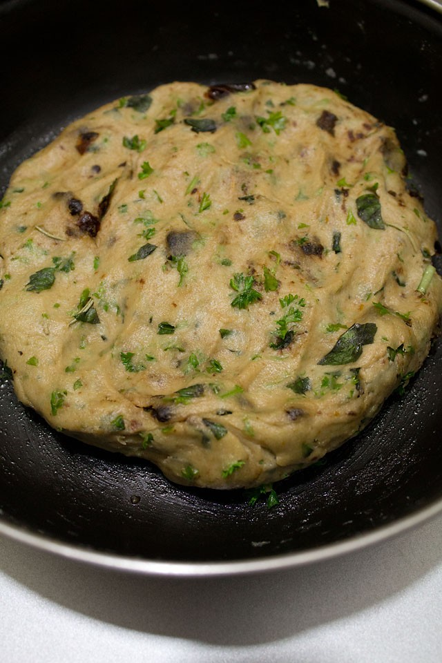 italian-herb-bread9