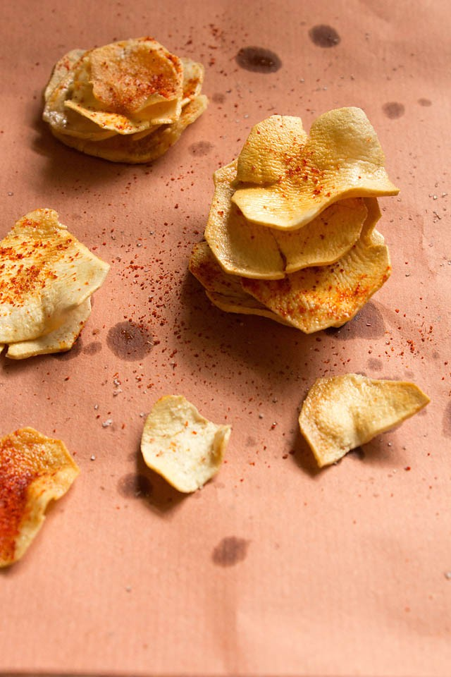 fried-potato-chips1