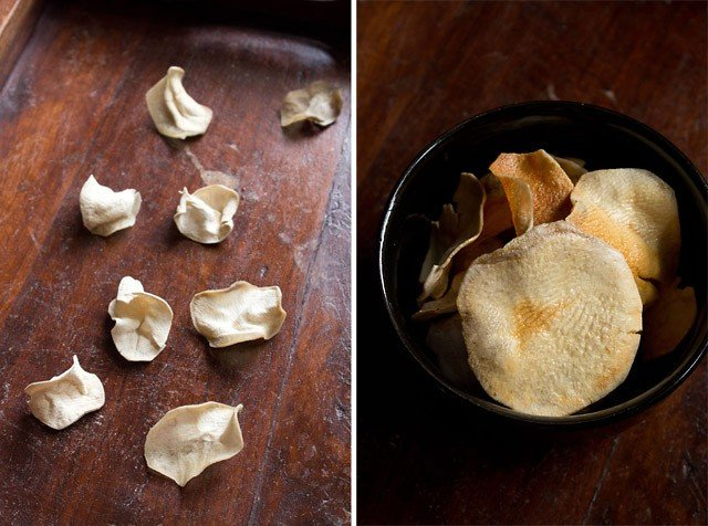 how-to-make-sun-dried-potato-chips
