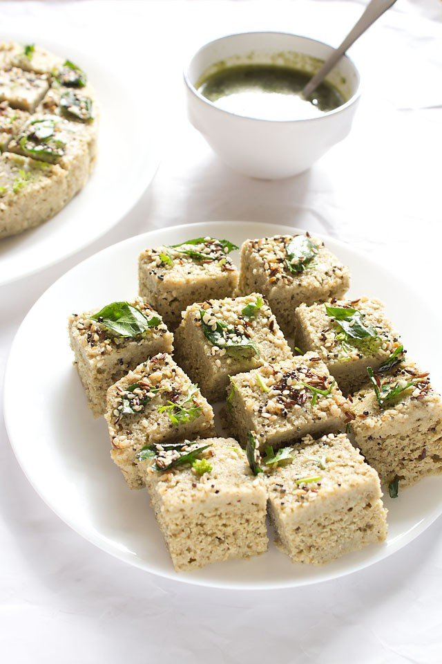 Dal dhokla recipe how to make moong dal dhokla recipe dhokla recipes moong dhokla recipe forumfinder Image collections