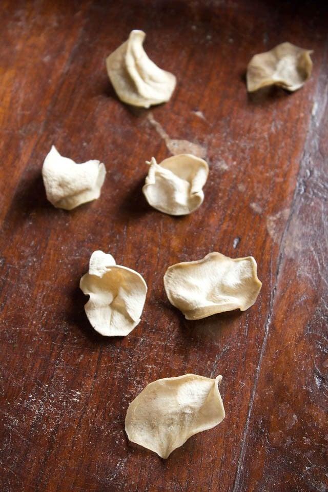 sun-dried-potato-chips-recipe