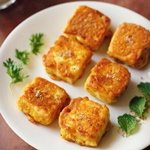 tikka for iftar recipes