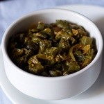 bhindi-do-pyaza-recipe2